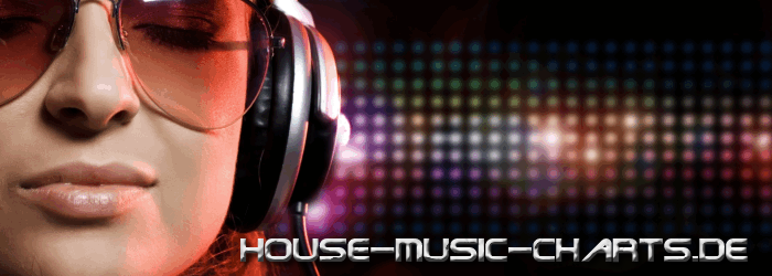 title image house music charts